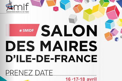 """Résultat de recherche d'images pour """"smidf 2019"""""""