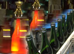 Recyclage verre paris