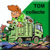 TOM collecte