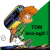 TOM �co-agit