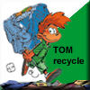 TOM recycle