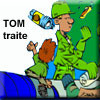 TOM traite